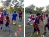 HDh Hanimadhoo sports activity improvements.