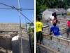 HDh Nolhivaram roofing project.
