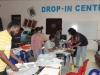 skill-building-2-workshops-at-drop-in-center