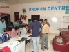 skill-building-workshops-at-drop-in-center