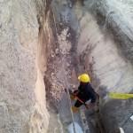 HA Thuraakunu - Ongoing manual excavation