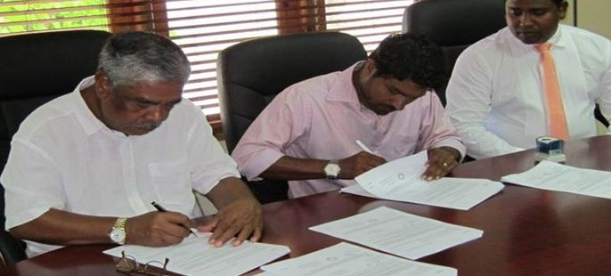 Altec-Maldives-for-the-proposed-water-and-sewerage1