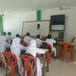 L Dhanbidhoo - Digitalizing School (5)e