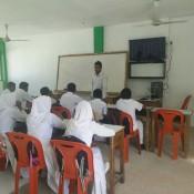L Dhanbidhoo - Digitalizing School (5)e