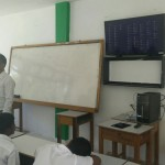 L Dhanbidhoo - Digitalizing School (6)e