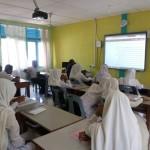 Th Veymandoo - Digitalizing Veymandoo School (2)