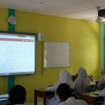 Th Veymandoo - Digitalizing Veymandoo School (3)