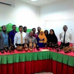 L. Fonadhoo - Handicraft and Lacquer Works (20)