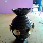 L. Fonadhoo - Handicraft and Lacquer Works (4)