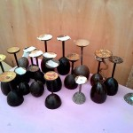 L. Fonadhoo - Handicraft and Lacquer Works (9)