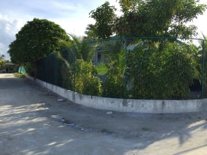 L. Gan - Boundary Wall for PreSchool (12)