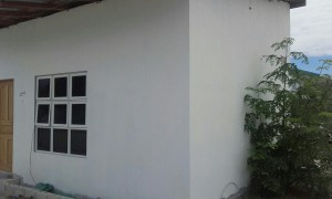 Mundoo - Construction of NGO Office (48)