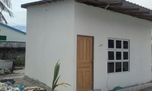 Mundoo - Construction of NGO Office (51)