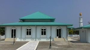 Sh.Kanditheemu Mosque (10)
