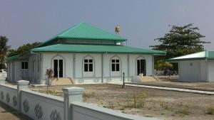 Sh.Kanditheemu Mosque (11)