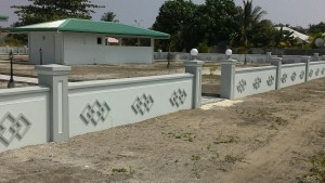 Sh.Kanditheemu Mosque (12)