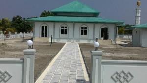 Sh.Kanditheemu Mosque (13)