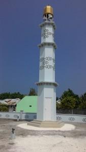Sh.Kanditheemu Mosque (14)