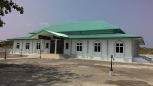 Sh.Kanditheemu Mosque (15)