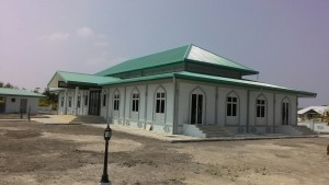Sh.Kanditheemu Mosque (16)