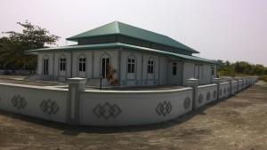 Sh.Kanditheemu Mosque (17)
