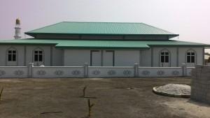 Sh.Kanditheemu Mosque (18)