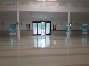 Sh.Kanditheemu Mosque (3)