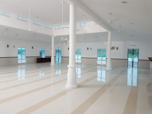Sh.Kanditheemu Mosque (4)