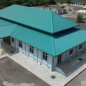 Sh.Kanditheemu Mosque (5)