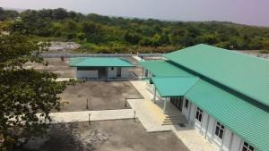 Sh.Kanditheemu Mosque (6)