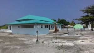 Sh.Kanditheemu Mosque (9)
