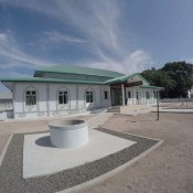 Hanimaadhoo Mosque 10 (24)10