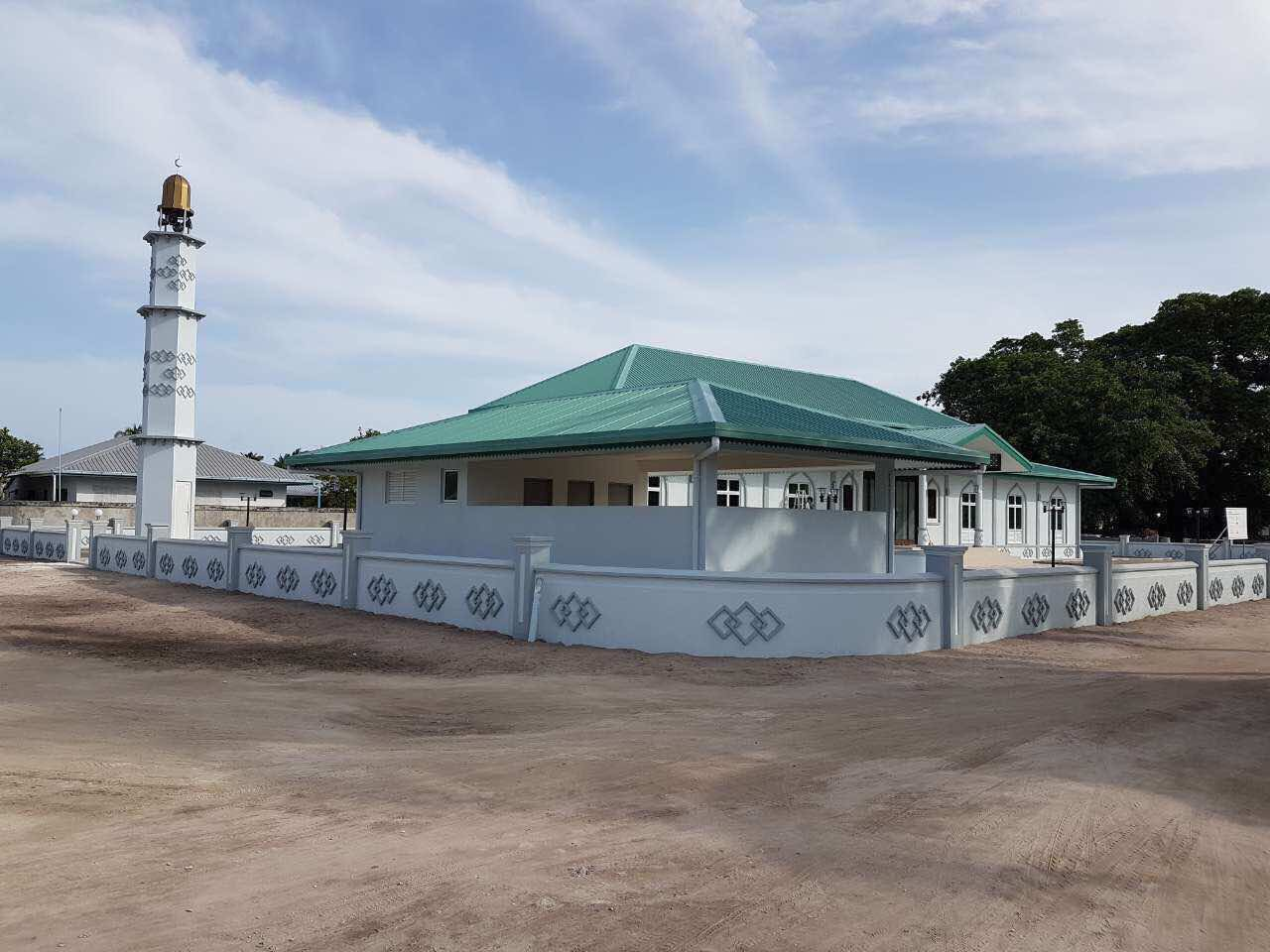Hanimaadhoo Mosque 9 (16)9